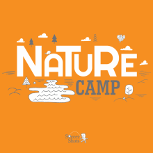 Nature Camp Image