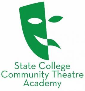 SCCT Logo
